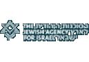 יום גיבוש לוגו -הסוכנות היהודית