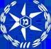 יום גיבוש לוגו -משטרת ישראל